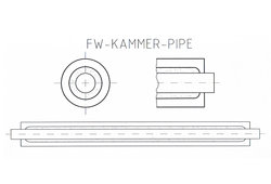 FW-KAMMER-PIPE, illustration